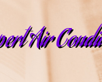 The Need To Use Expert Air Conditioner Installs Naples