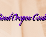 Why The Great Painters Bend Oregon Contractors Give You The Best