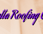 How To Hire Marietta Roofing Contractor Services